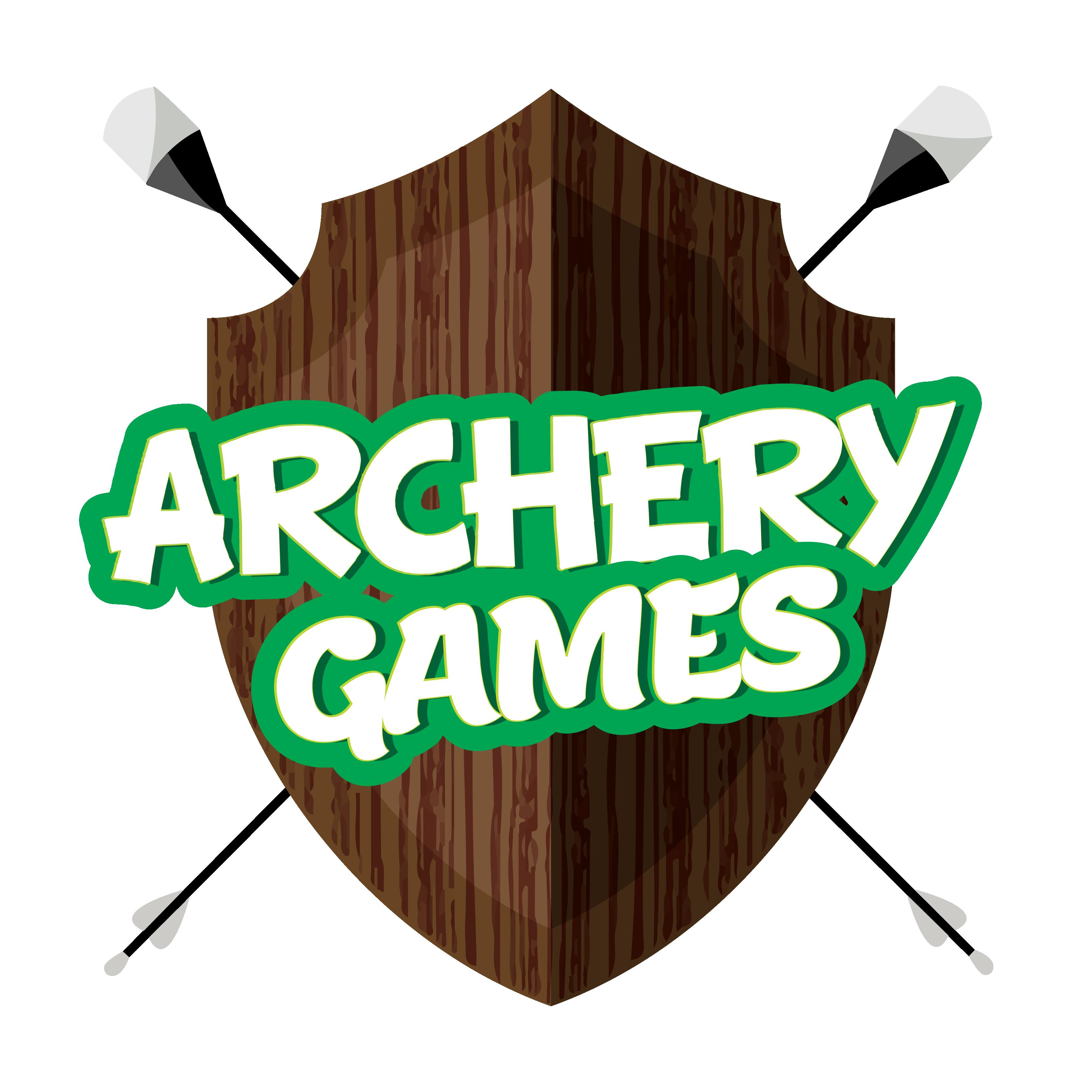 Archery Games Calgary