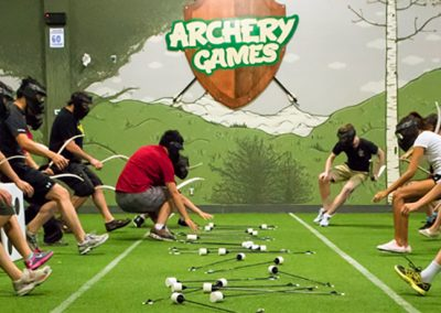 Gallery_Image_02_Archery_Games