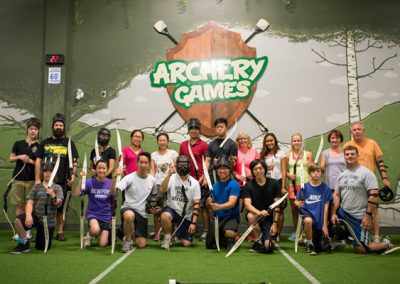 Gallery_Image_11_Archery_Games