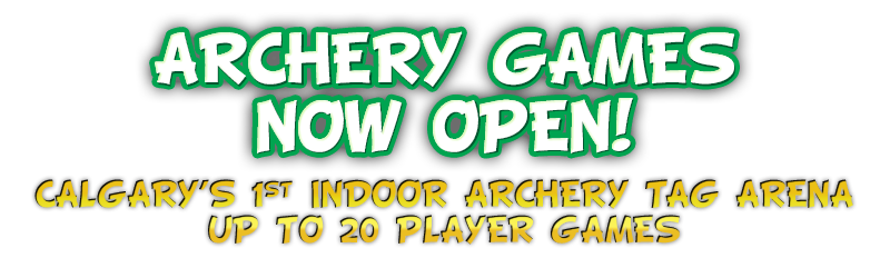 Archery-Games-YYC_Now_Open