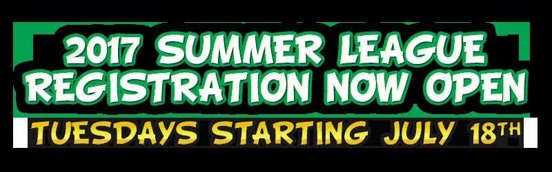 SLIDER_Summer_League