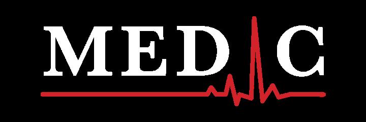 Medic Game Mode