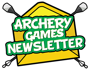 Archery Games Newsletter