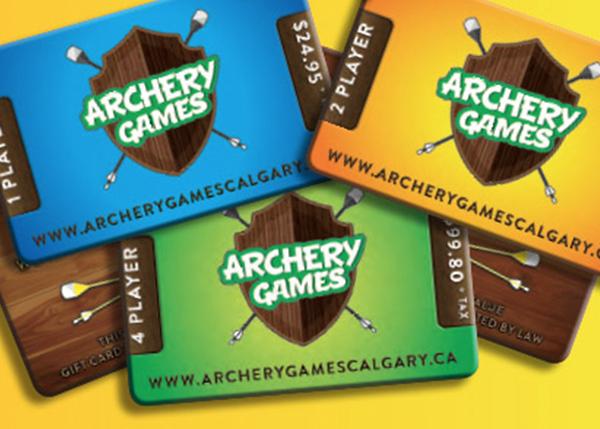 Archery_Games_Online_Gift_Voucher_Image